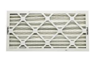 Furnace Filter Picture