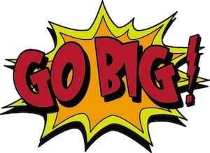 Go Big Heating, Cooling and Plumbing Service