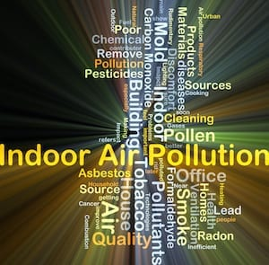 Indoor Air Quality Picture