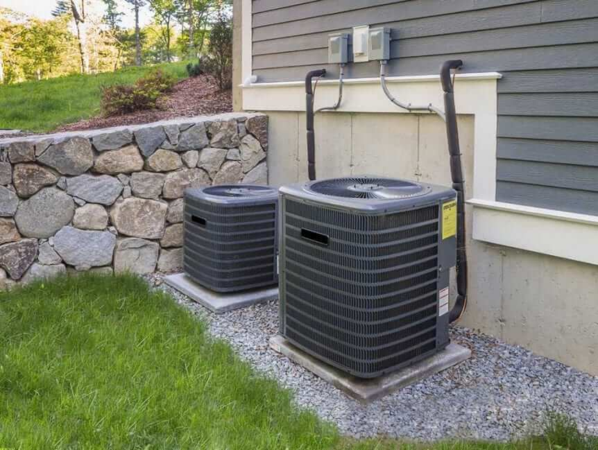 7 Tips To Choose the Best HVAC Professional