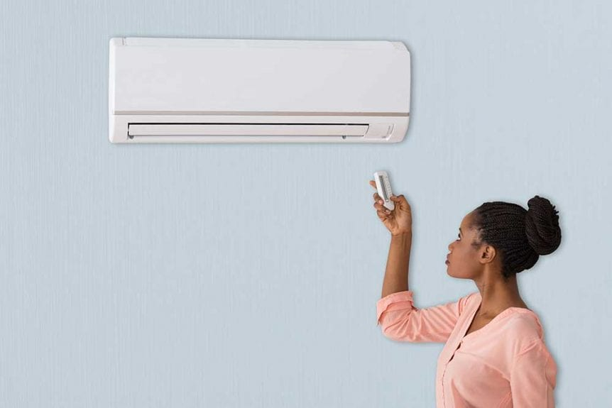 Getting the Most Out of Your Air Conditioner